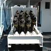 Halfax - HMCS Sackville
