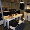 Halifax - HMCS Sackville
