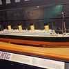 Halifax - Maritime Museum
