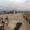 Halifax - Citadel