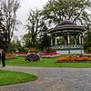Halifax - Botanical Gardens
