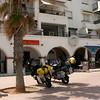 Dag2 Almeria