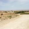 Dag5 El Kelaa des M`Gouna- Vallee du Roses- Dades Gorge-Msemrir-Boumalne Dades  Dag4 Midelt-Errachidia-Erfoud- Erg Ghebbi