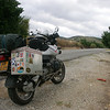 Heenreis Spanje