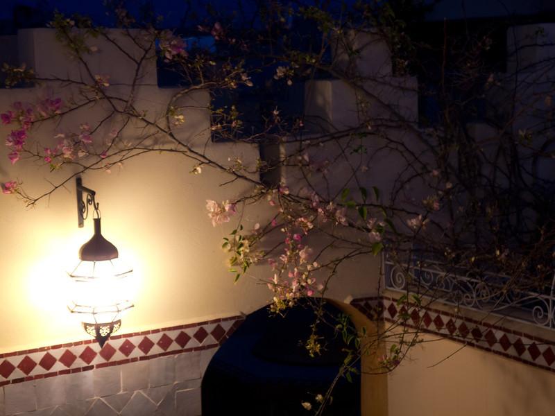 Riad Noos Noos, Marrakesh (3 of 10)