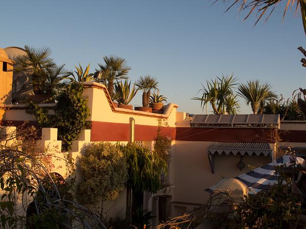 Riad Noos Noos, Marrakesh (2 of 10)