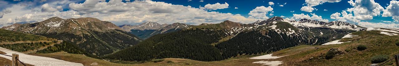 Independence Pass-panorama-02456