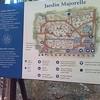 Jardin Majorelle (S)24