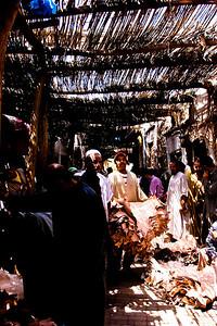 Marrakesh (7 of 10)-2-2-2