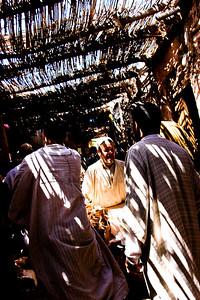 Marrakesh (8 of 10)-2-2-2
