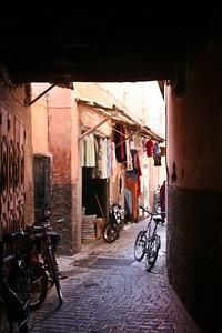 Marrakesh (4 of 10)-3