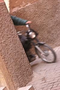 Marrakesh (3 of 10)-3