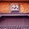 No. 22