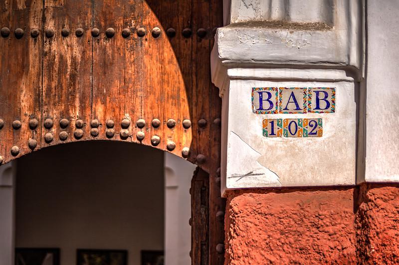BAB 102