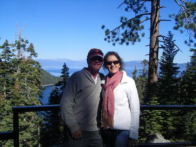 Tahoe Timeshare