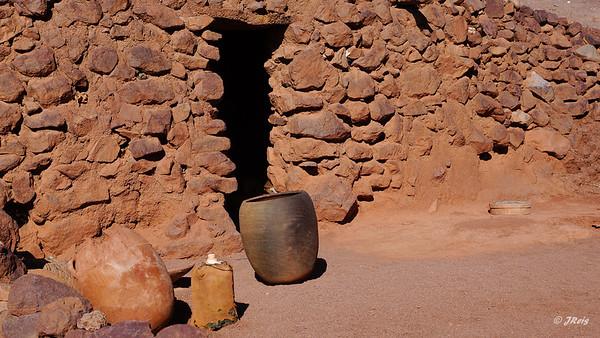 Marrocos2013