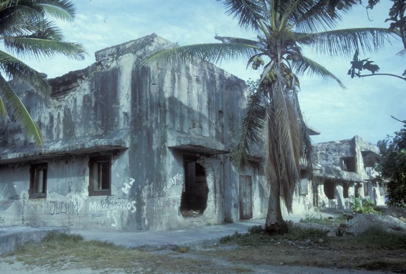 kwajalein atoll dating