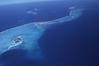 Northeast chain of islands, Enewetak Atoll. March 12, 1979
