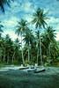 Graves, Ailinglaplap Atoll, Marshall Islands