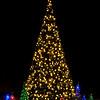 Marshall, TX Christmas Lights