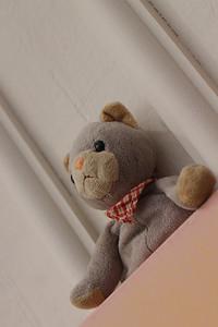 Hi Teddy