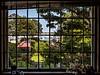 Sun Room Vista, Private Home, Vineyard Haven, MA 2015