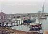 Full size of Martha's Vineyard Menemsha Harborboats with boat house copy vsm