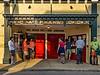 The Capawock Movie Theater, Vineyard Haven, MA 2015
