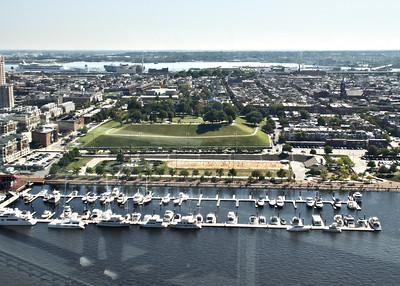 0961 Baltimore