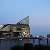 1106 Baltimore