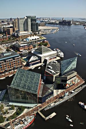 0968 Baltimore