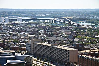 0960 Baltimore