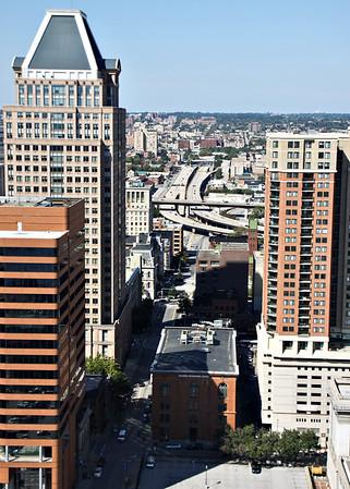 0982 Baltimore