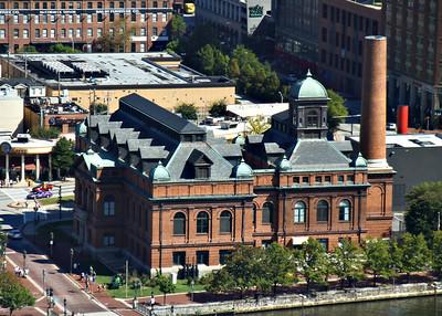 0970 Baltimore