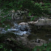 Peaceful Spot at Gwynn Falls Trail