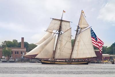 Baltimore-1268