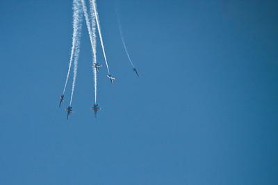 Blue Angels-1203