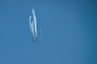 Blue Angels-1198