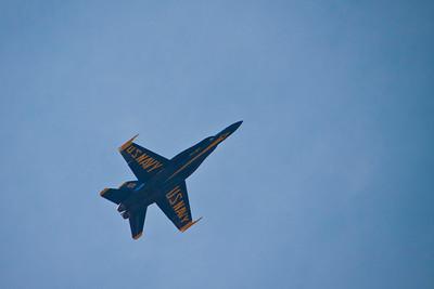 Blue Angels-1170