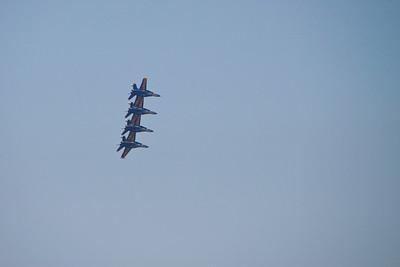 Blue Angels-1128