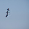 Blue Angels-1128