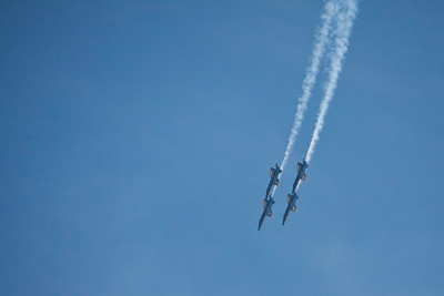 Blue Angels-1159