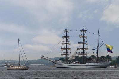 Baltimore-1371