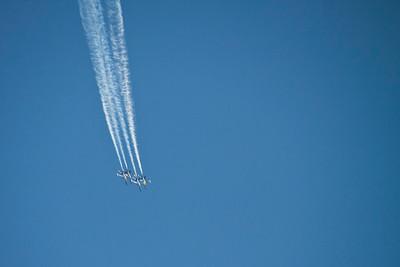 Blue Angels-1188