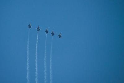 Blue Angels-1139