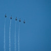 Blue Angels-1139