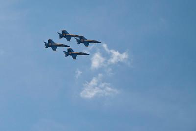 Blue Angels-1108