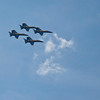 Blue Angels-1108
