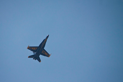 Blue Angels-1165