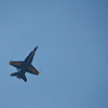 Blue Angels-1165